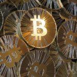 Trgovanje i trošenje Bitcoina