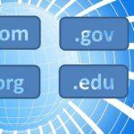 Registracija domene u nekoliko koraka