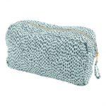 Toaletne torbice – praktičan i popularan asesoar