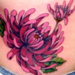 Bitna stavka za održavanje tetovaže