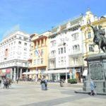 Kakvi su stanovi kojima Zagreb raspolaže?