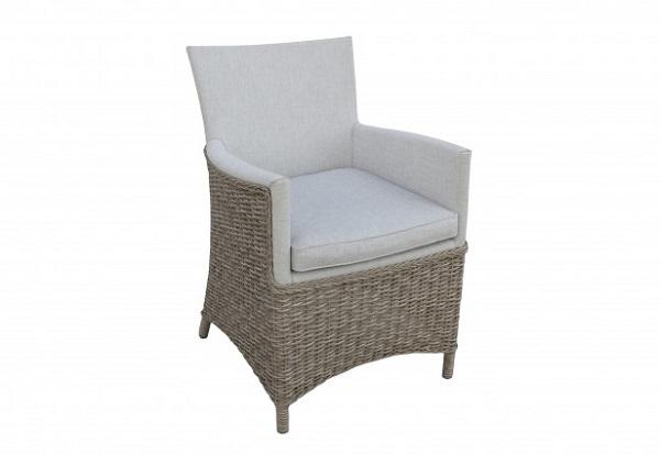 Vrtne stolice