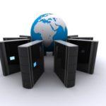 Opcije hostinga i za najzahtjevnije