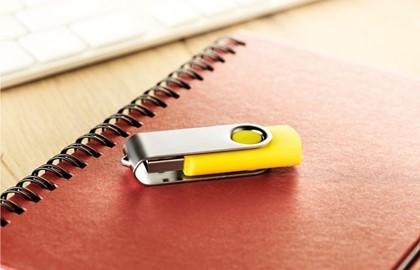 USB kao poslovni dar