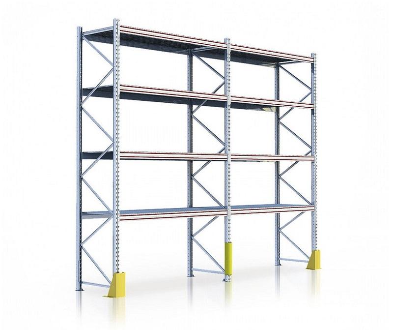 Regali za skladišta