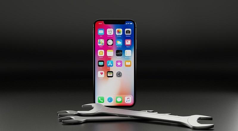 Servis telefona danas je moguć na brojnim mjestima