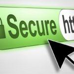 Web hosting Hrvatska je veoma tražen pojam