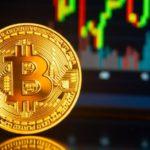 Što su kriptovalute i kako kupiti Bitcoin?