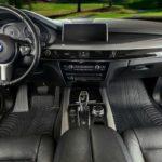 Autotepisi za BMW po mjeri