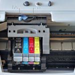 Zamjenski toneri za laserski printer