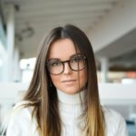Naočale su mnogima postale neizostavan dodatak