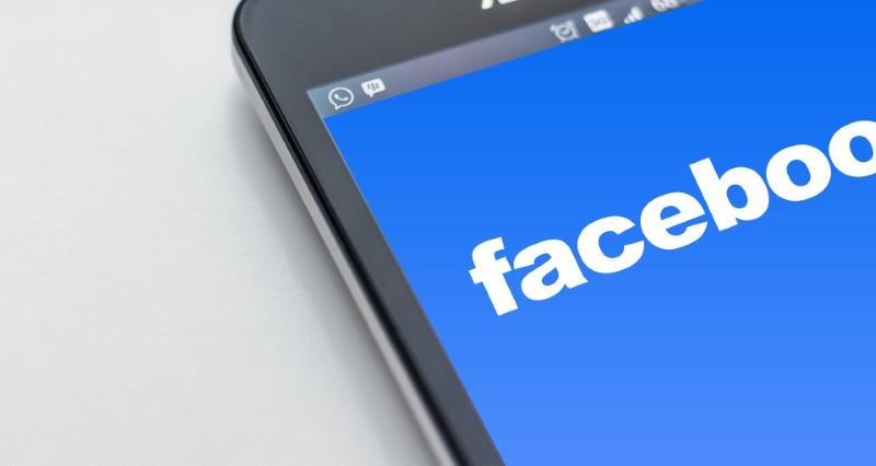 Facebook oglašavanje i prednosti tog oglaševanja
