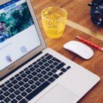 Plaćeno Facebook oglašavanje i njegove prednosti