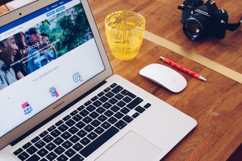 Facebook oglašavanje nudi detaljnu analizu oglasa