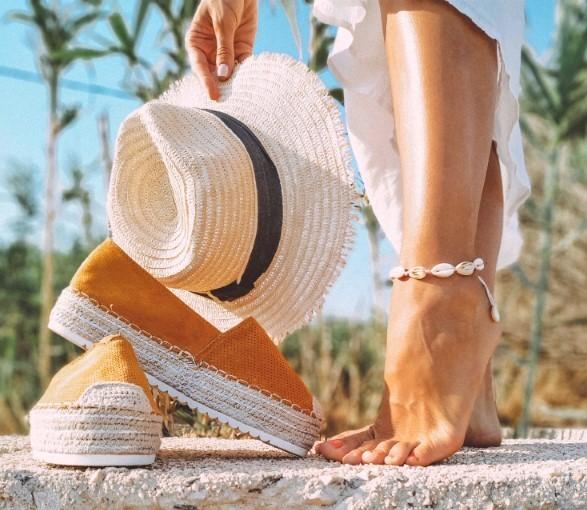 Zenska obuća vrhunskog kvaliteta