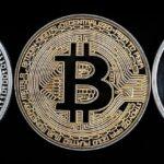 Kako kupiti kriptovalute i jednostavno ih čuvati?