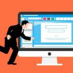 Izrada internetskih stranica može biti jednostavna